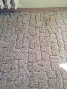 Химчистка ковров с вызовом в Киеве - Мой диван